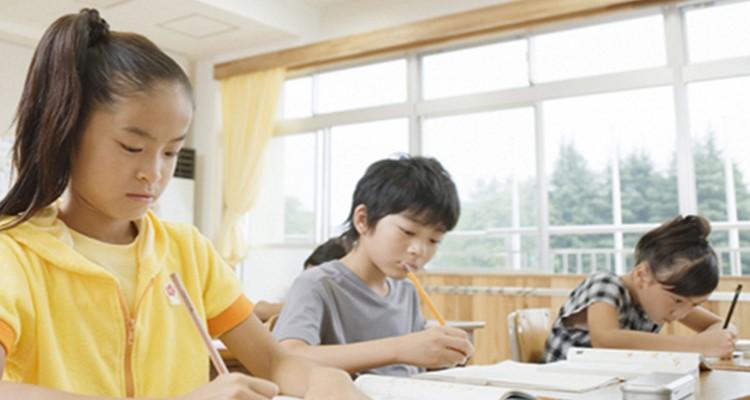 東大能力研究会 石神井公園教室の写真7