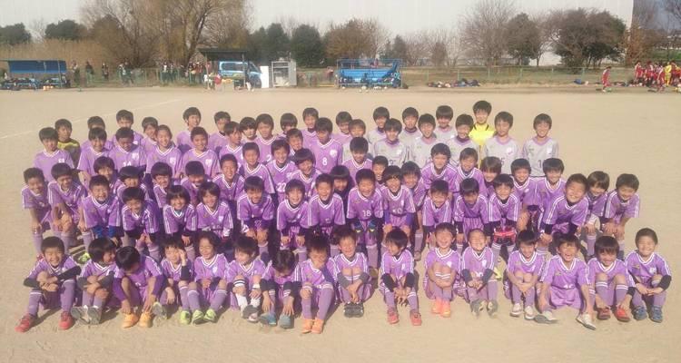 FC LIGARの写真15