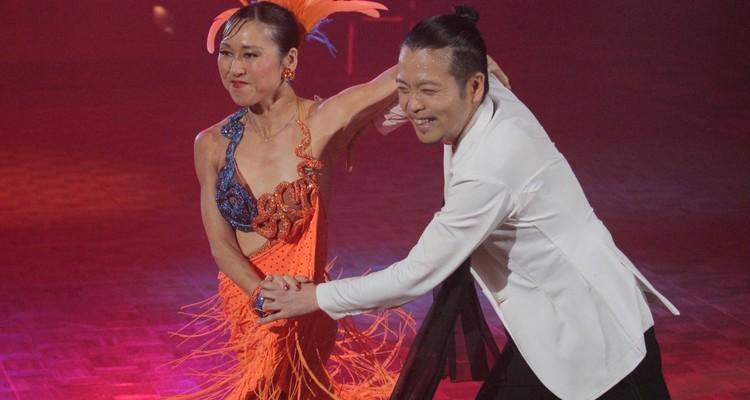 Las Danzas in Tokyoの写真12