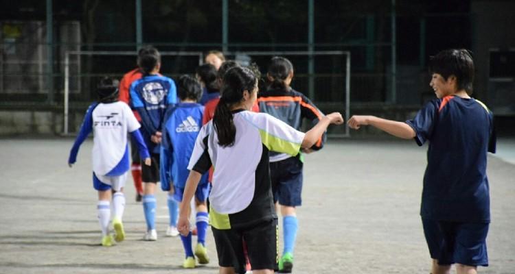 FC HERMANAの写真15