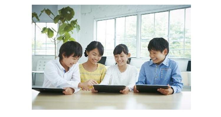 学研CAIスクール ハイレベル西塚本部校の写真6