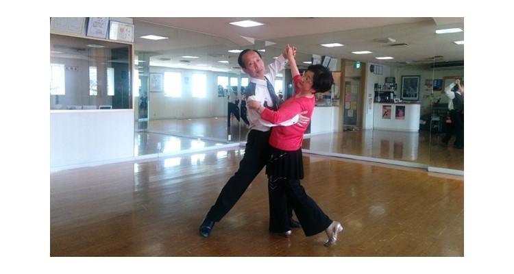 花岡ダンススタジオの写真4