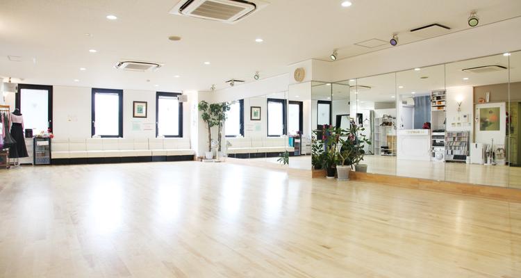 ASダンススタジオの写真19
