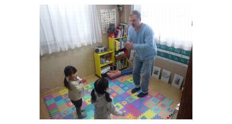 マック英会話教室の写真7