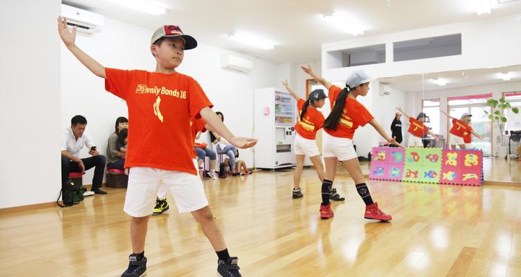 REVE 三ノ輪教室の写真13