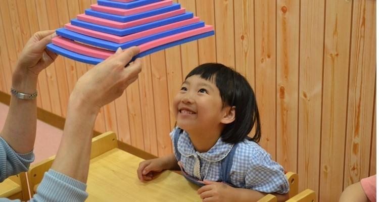キッズアカデミー上尾教室の写真9