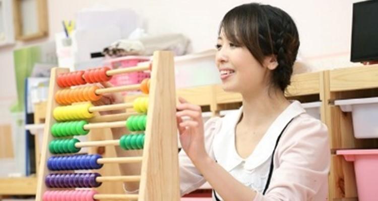 ベビーパーク京阪シティモール天満橋教室の写真8