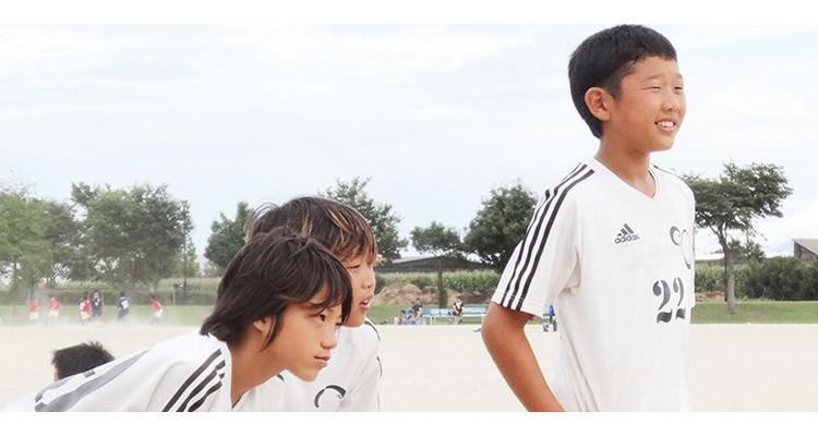 AVANTI Football Club  茨木校の写真13