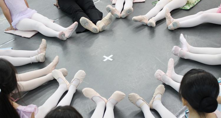 平原バレエスタジオの写真32