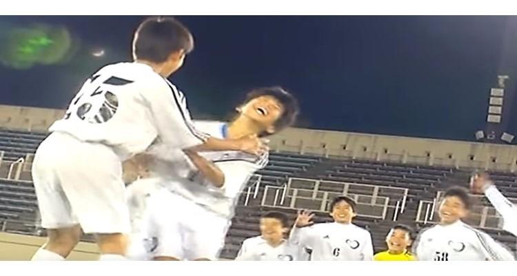 AVANTI Football Club  豊中校の写真11