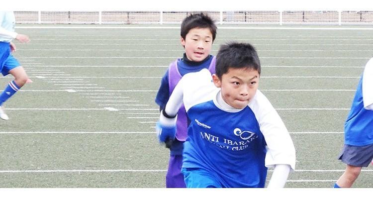 AVANTI Football Club  東大阪校の写真13
