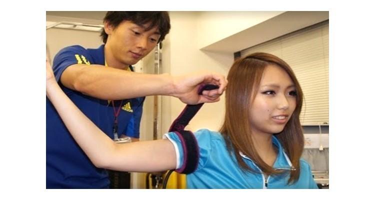 トレーニングスタジオPouの写真7
