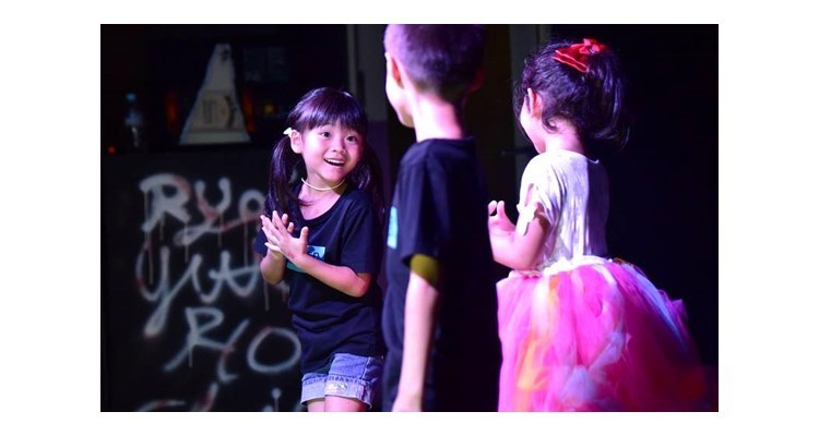 Baby Juke Box 西田辺校の写真32