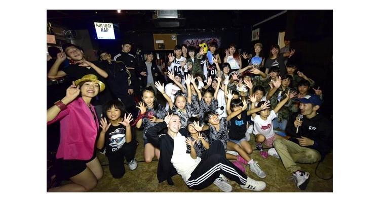 Baby Juke Box 西田辺校の写真30