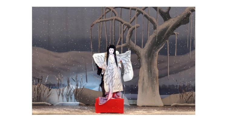 花柳女雛日本舞踊教室の写真5