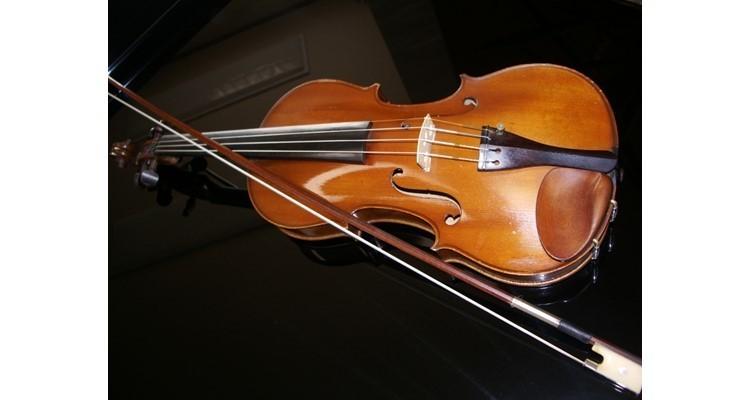 ゆかりヴァイオリン・ピアノ教室 千葉寺教室の写真16