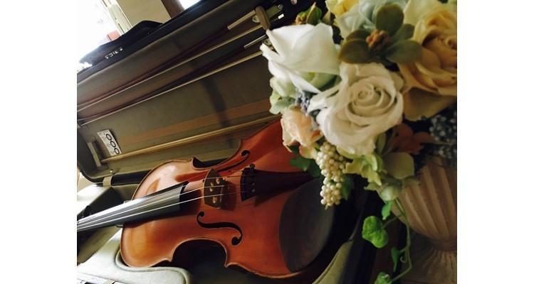 ゆかりヴァイオリン・ピアノ教室 茂原教室の写真15
