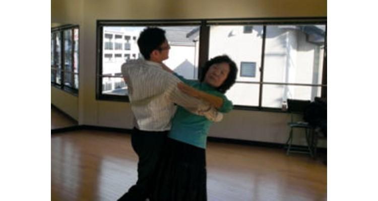 ヒラタダンスクラブ あべのベルタクラスの写真6