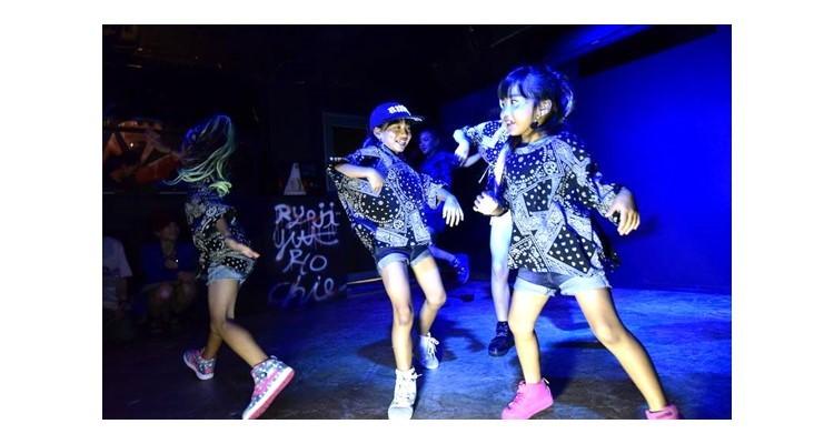 Baby Juke Box 萱島校の写真25