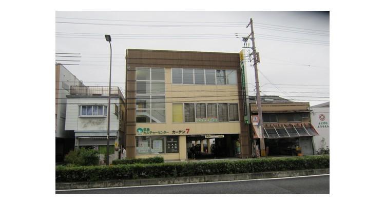 都島カルチャーセンターの写真4