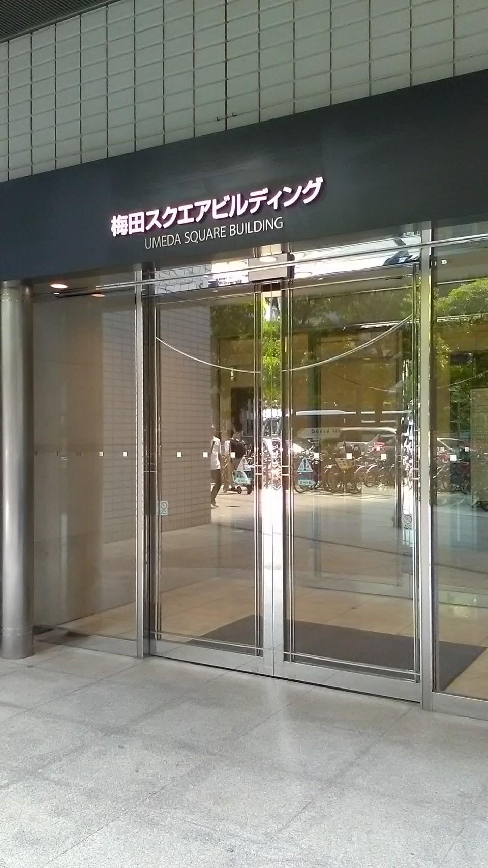 ピラティススタイル 梅田スタジオの写真6