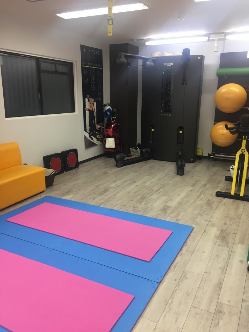 Pilates&PersonalTraining SPECの写真14