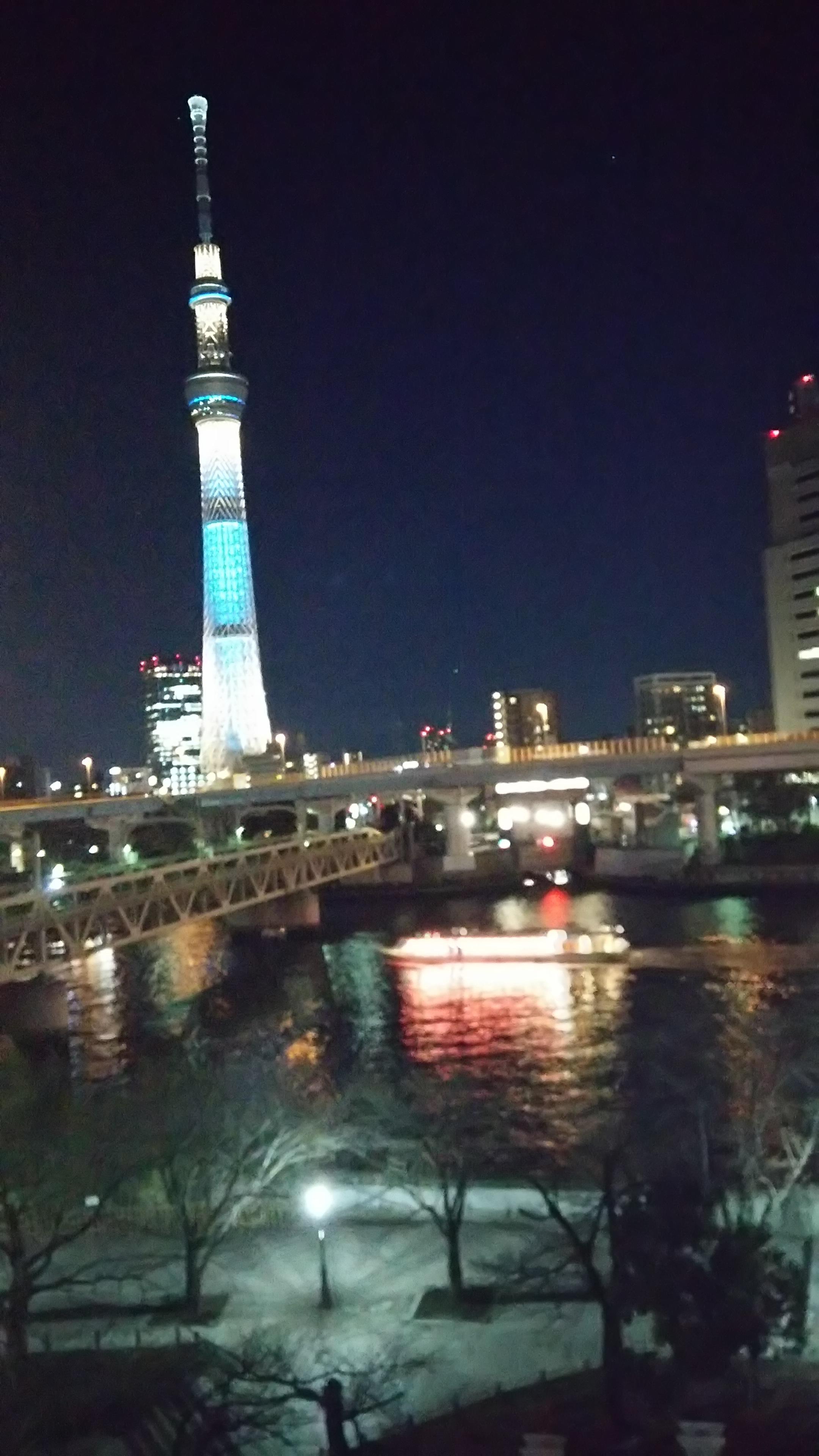 スパイナルケア浅草ピラティスの写真12